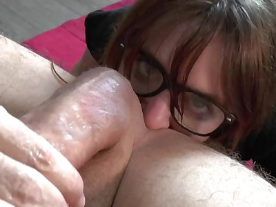 Samantha Bentley and old man